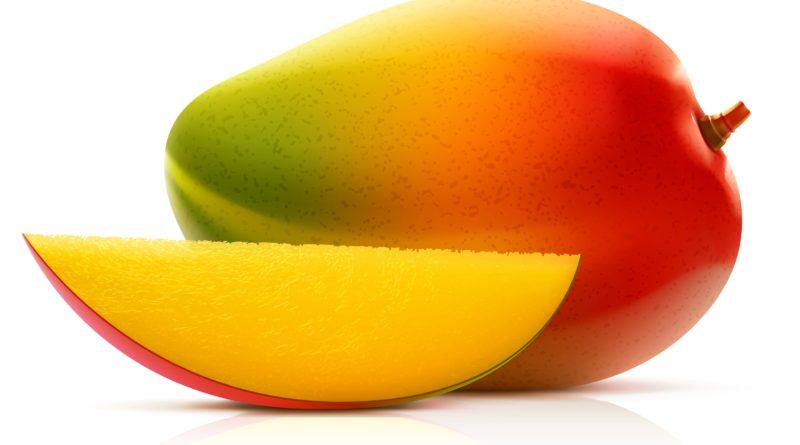 mango-Senderos