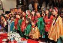 Tradiciones y Costumbres Decembrinas de Venezuela (Parte II)