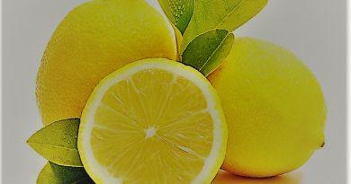 El limon- Senderos